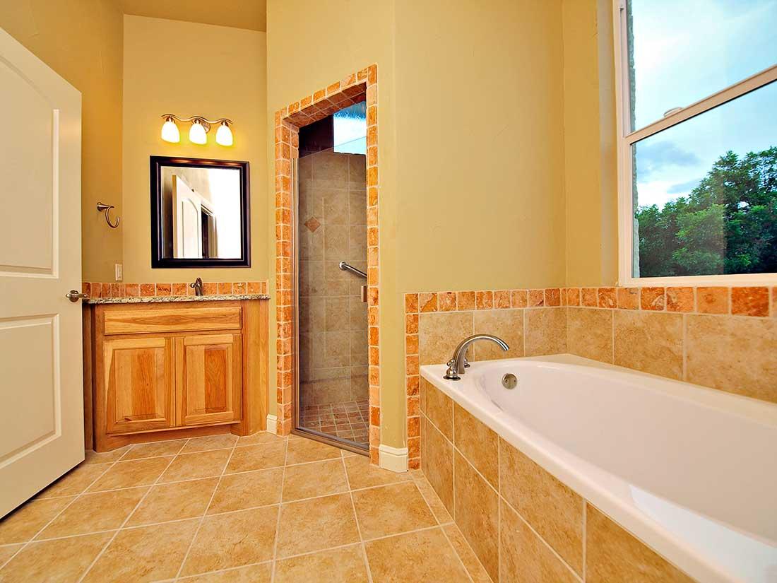 Custom Bathrooms From Don Holmes Custom Homes. Custom Bathrooms From Don  Holmes Custom Homes