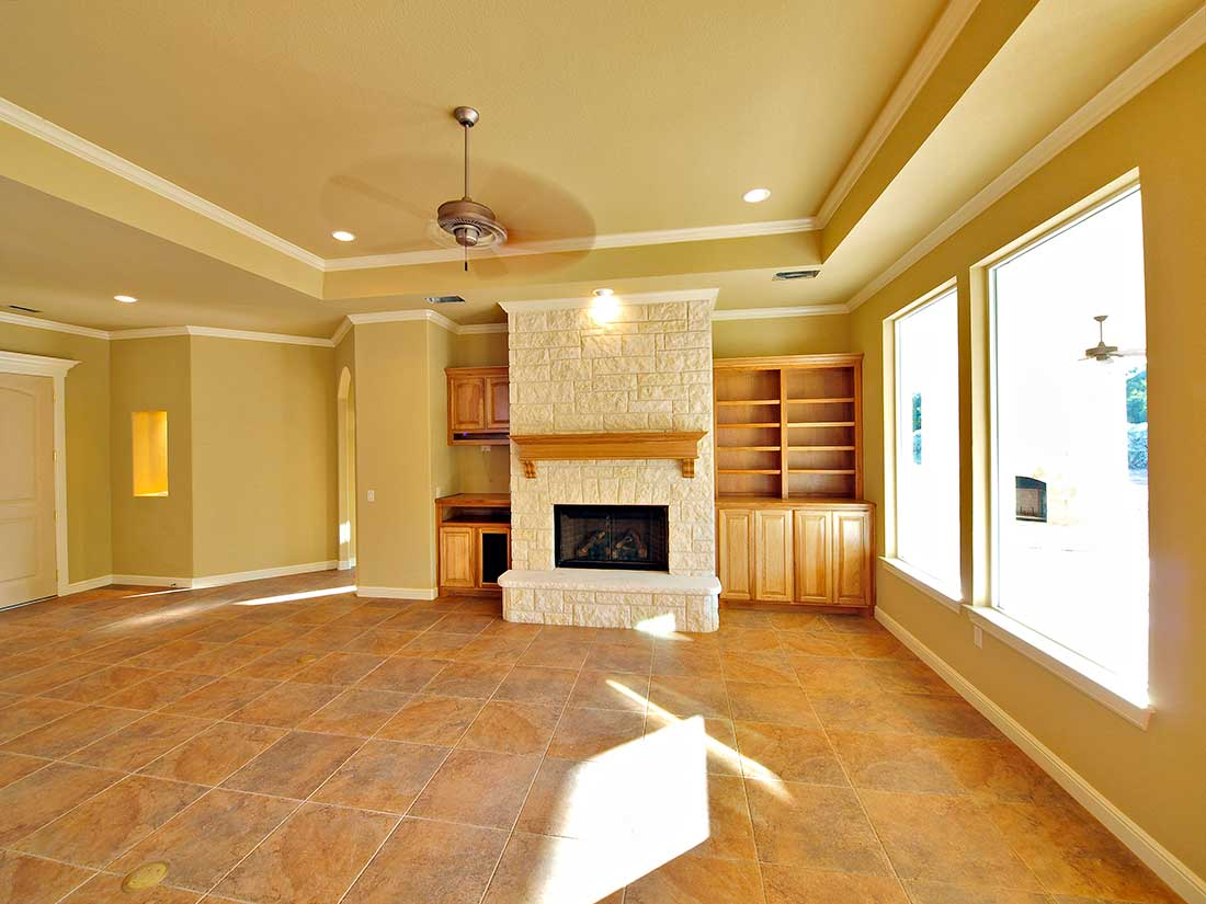 Interior Spaces From Don Holmes Custom Homes. Interior Spaces From Don  Holmes Custom Homes