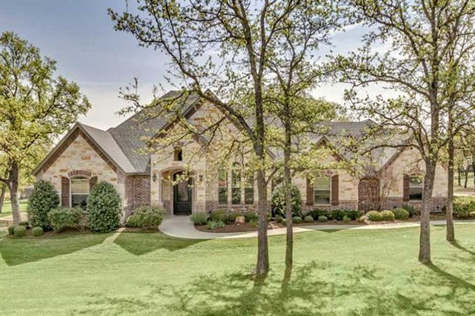 don holmes custom homes granbury texas exteriors 2017 don holmes custom homes granbury texas exteriors 2017