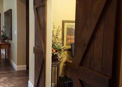 Don Holmes Custom Homes Granbury Texas Interiors 2016