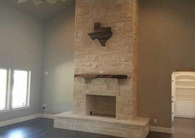 custom home interior. Custom-homes-gallery-2018-21 Custom Home Interior