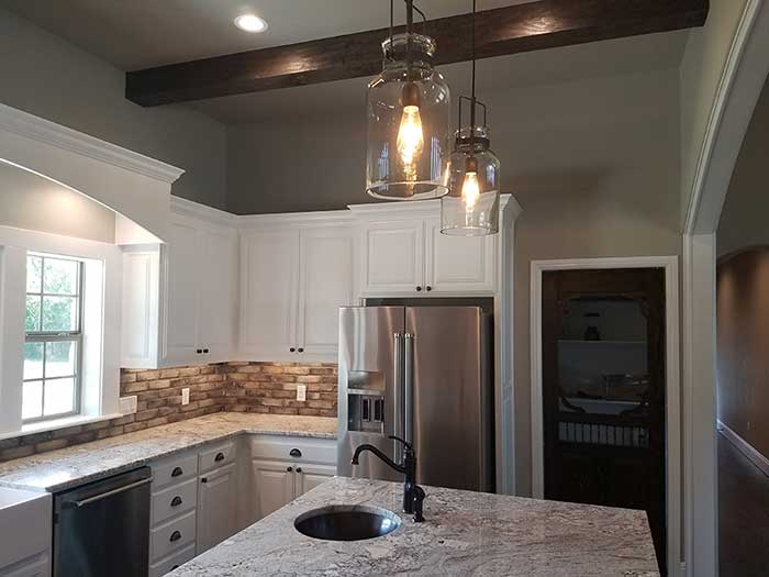 Deleon-featured-custom-homes-1-2018-11