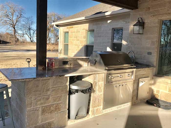 Deleon-featured-custom-homes-1-2018-14