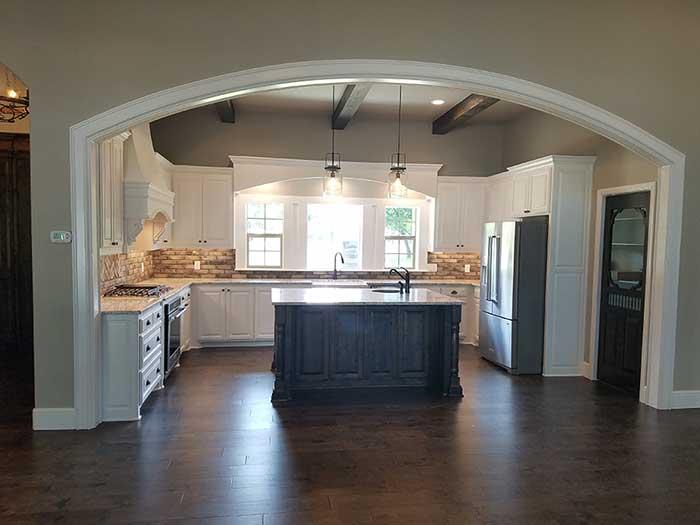 Deleon-featured-custom-homes-1-2018-2