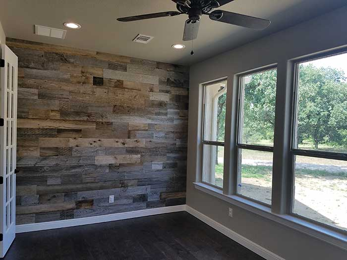 Deleon-featured-custom-homes-1-2018-5