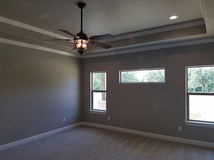 Deleon-featured-custom-homes-1-2018-9