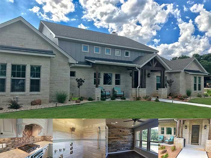 Deleon-featured-custom-homes-1-2018-f