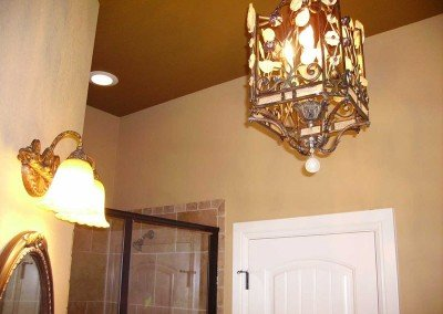 Custom Features From Don Holmes Custom Homes
