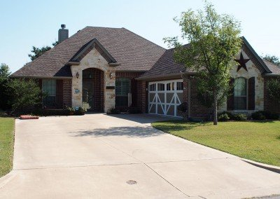 Don-Holmes-Custom-Homes-Granbury-Texas-Custom-Home-Exteriors-45
