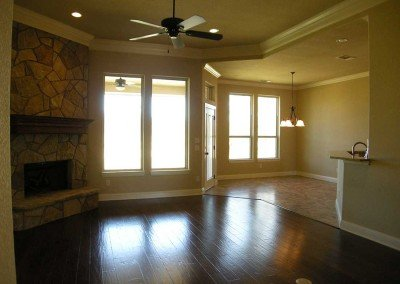 Don-Holmes-Custom-Homes-Granbury-Texas-Interior-Spaces-19
