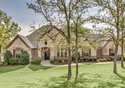 Don-Holmes-Custom-Homes-Granbury-Texas-exteriors-2017-1