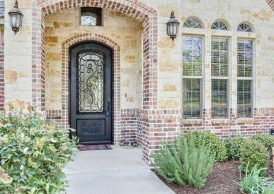 Don-Holmes-Custom-Homes-Granbury-Texas-exteriors-2017-2