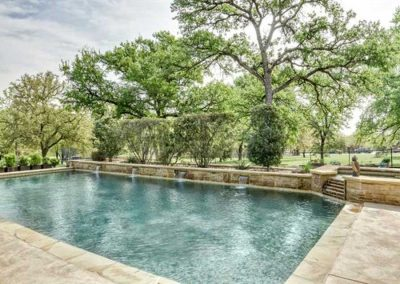Don-Holmes-Custom-Homes-Granbury-Texas-exteriors-2017-5