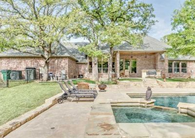 Don-Holmes-Custom-Homes-Granbury-Texas-exteriors-2017-6