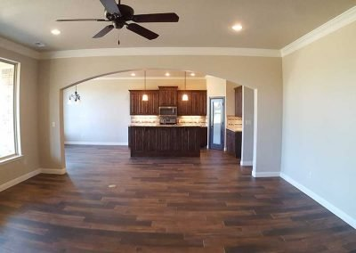 don-holmes-custom-homes-granbury-texas-interiors-2016-1