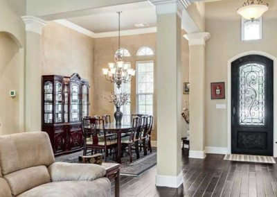Don-Holmes-Custom-Homes-Granbury-Texas-interiors-2017-1