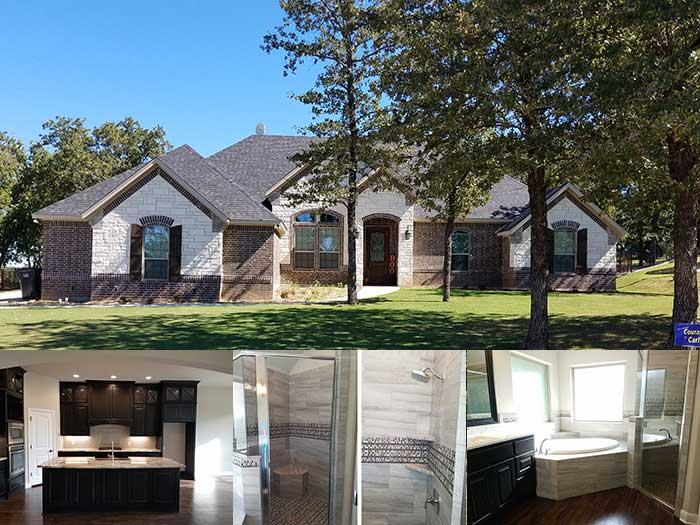 Jayton-featured-custom-homes