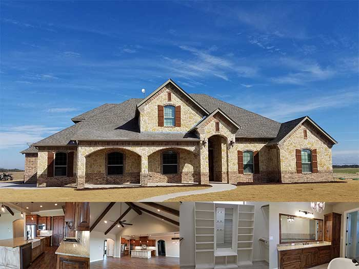 Osinga-featured-custom-homes