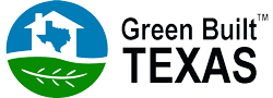 build-green-texas-logo