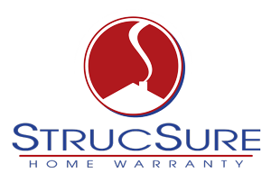 don-holmes-custom-homes-warranty-strucsure