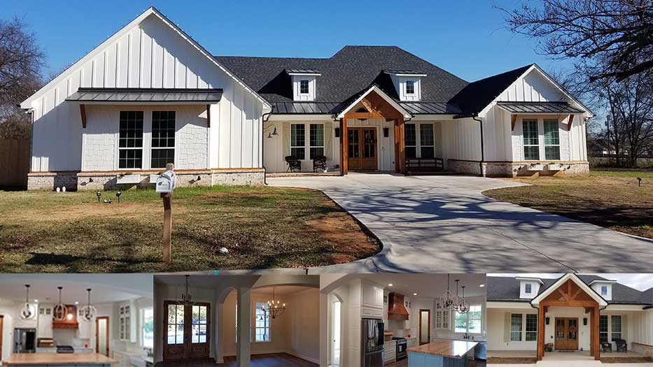 don holmes custom homes featured homes